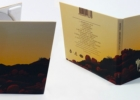 Recycled Tray Digipack1