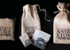 angus pack