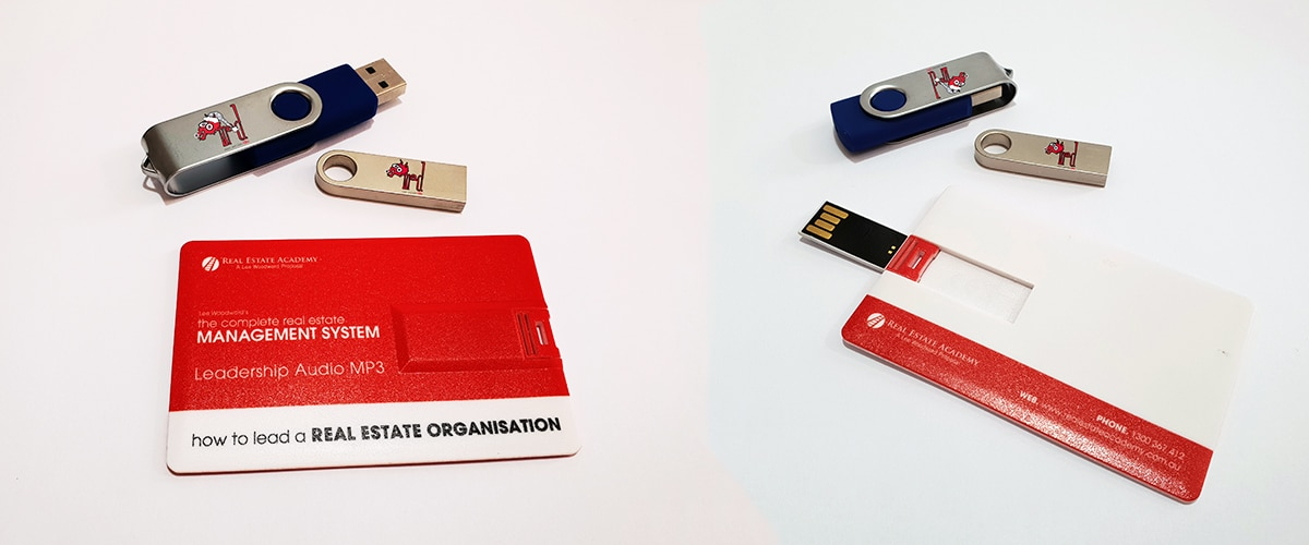 credit card USB swivel USB and stainless steel USB