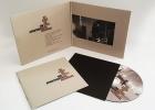 mini-vinyl gatefold wallet 2
